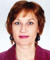 doc. Ing. Katarína Olšovská, PhD.